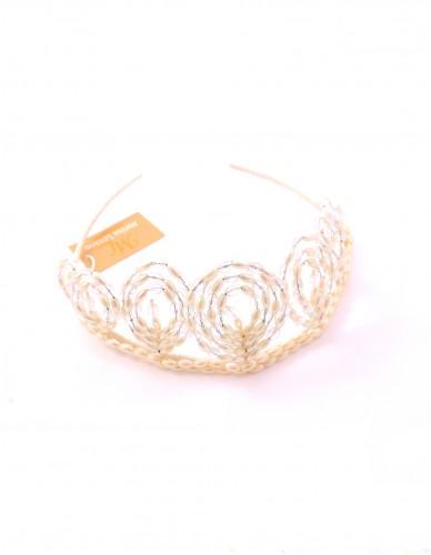 Corona perla