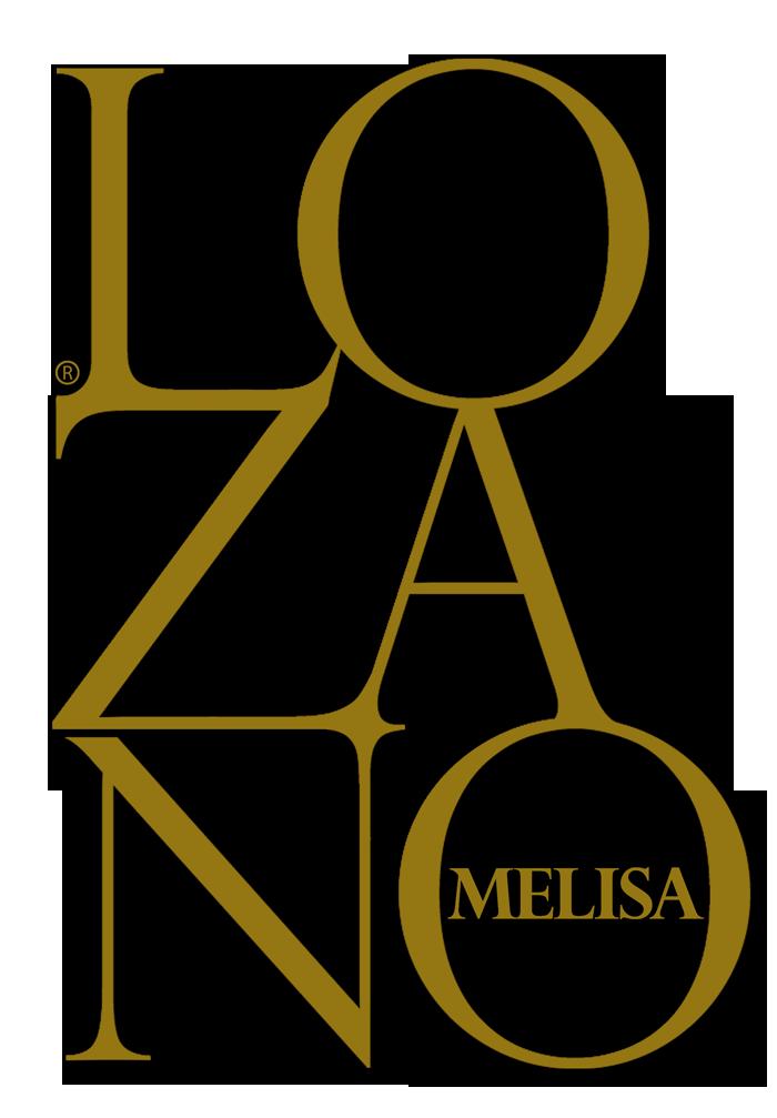 Lozano Melisa
